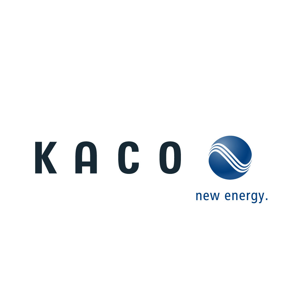 KACO NEW ENERGY