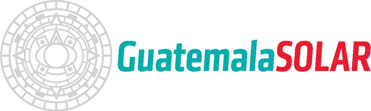 Guatemala Solar